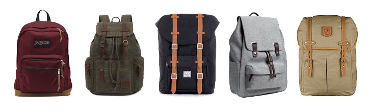 best backpack bags for men