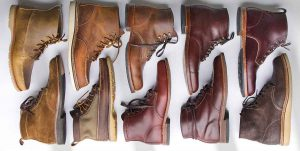 Best Boots for Men: A Fundamental Guide