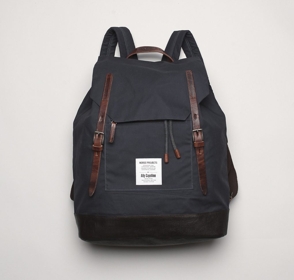 men's spring fashion bags