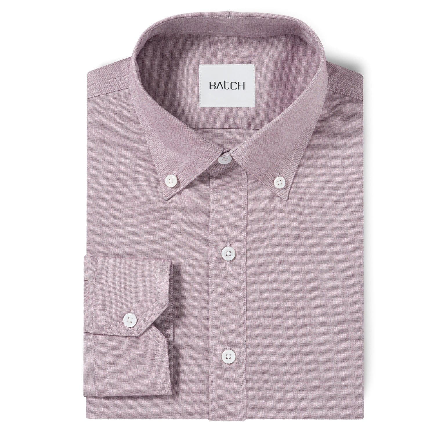 Cocktail Attire Shirts for Men