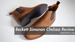 Beckett-Simonon-Review-Thumbnail