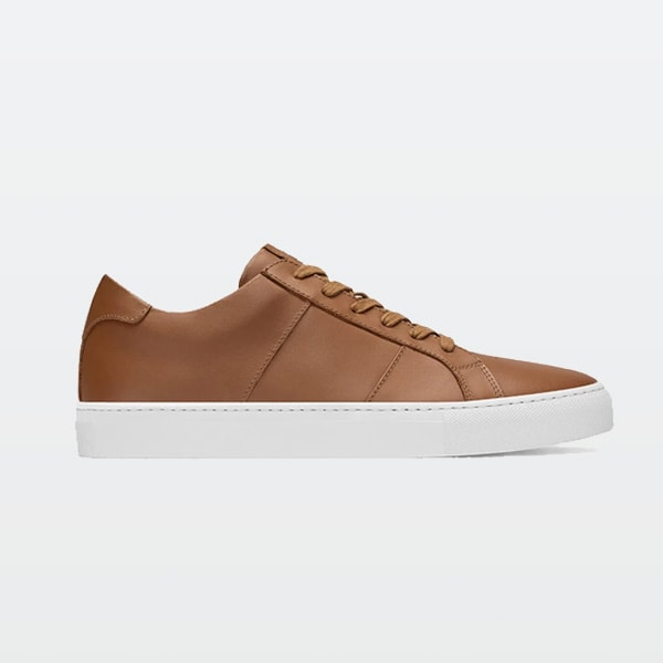 greats royale sneaker for men