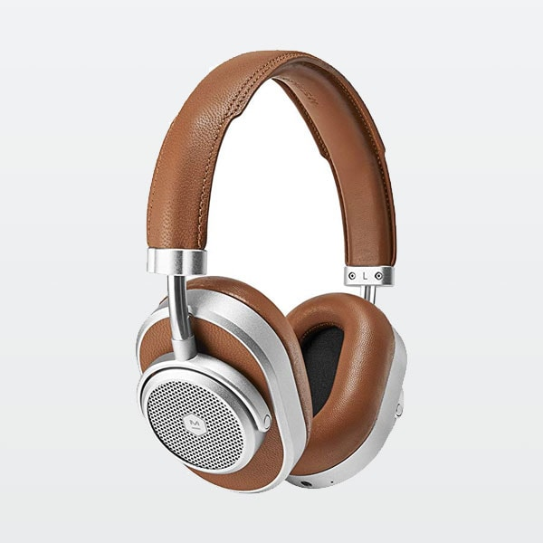 master dynamic mh65 headphones