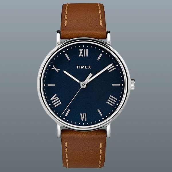 men's Timex Southview watch