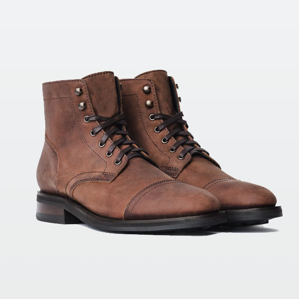 best boots to gift for men