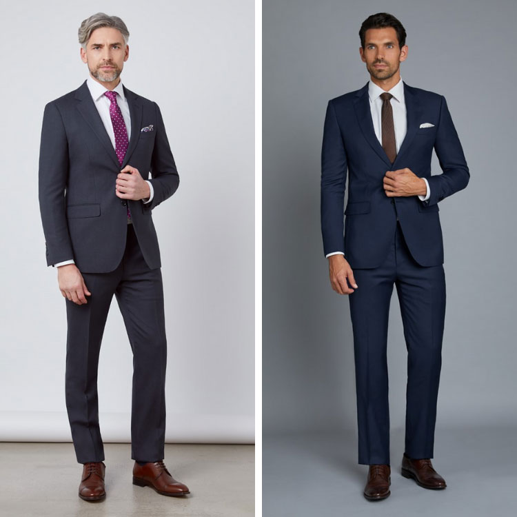 fall wedding outfits for men