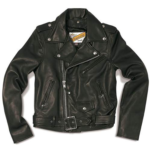 double rider motercycle jacket