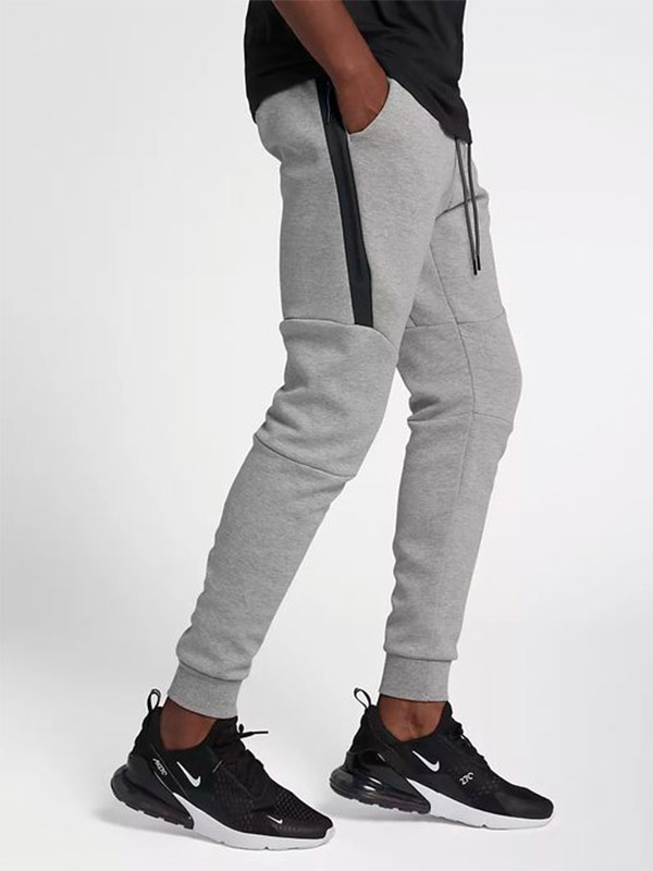 athleisure pants for men